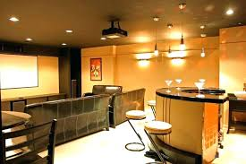 suspended ceiling lighting ideas. Drop Ceiling Lighting Ideas Lights For Dropped Basement Home Suspended