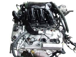Toyota 2GR FE used engine for sale