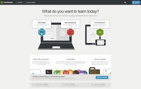 Treehouse  Learn How To Design And Develop For The Web And IOS Web Design Treehouse