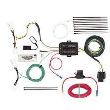 autozone com hopkins wire harness #48035 hopkins trailer wire harness