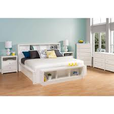 Sauder Bedroom Furniture Sauder Dressers Bedroom Furniture Furniture Decor The