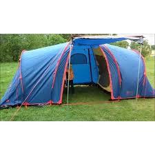 ≡ <b>Палатка Sol Castle 4</b> (SLT-014.06) – купить в Киеве | цены и ...