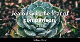 Comparison Quotes Cool Comparison Quotes BrainyQuote