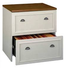 lateral file cabinet ikea. Image Of Lateral Filing Cabinets IKEA Inside File Cabinet Ikea