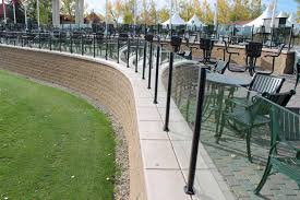 Small Picture Masonry Retaining Wall Design Kansas City Masonry Contracting