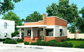 small bamboo house plans small house design floor plan code small bamboo house design small houses