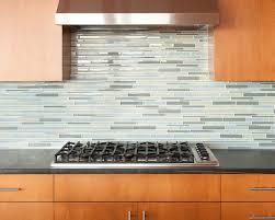 modern kitchen backsplash glass tile. Beautiful Backsplash Lovely Charming Glass Tile Backsplash Ideas In  Kitchen On Modern C
