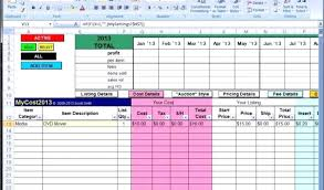 small business spreadsheet template using excel in accounting excel spreadsheet template for small