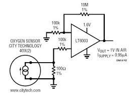 solutions micro power oxygen sensor bank 2 sensor 1 chevy at Oxygen Sensor Diagram