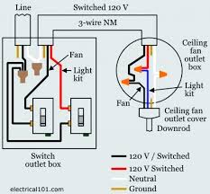 wiring a ceiling fan switch full size of how to install ceiling fan sd control wall wiring a ceiling fan