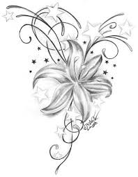 Free Tattoo Patterns