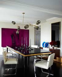 modern dining room decorating ideas. 10 Modern Dining Room Decorating Ideas (4)