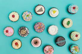 Designer Desserts Valpo Designer Desserts