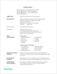 Simple High School Resume Examples 10 Example Of High School Resume Artistfiles Revealed