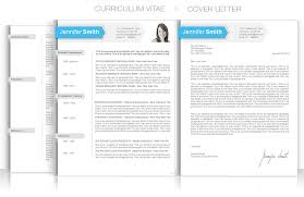 Resume Template For Word 2010 All Best Cv Resume Ideas