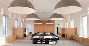 natural office lighting. 19 Eastbourne Terrace Offices In Paddington Station TOG Natural Office Lighting