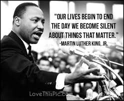 Martin Luther King Jr Quotes Amazing 48 Best Martin Luther King Jr Quotes