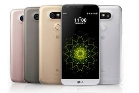 lg g5. lg g5 lg-h850k - description and parameters lg l