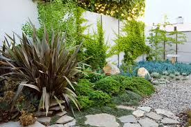 Small Picture Edible Landscape Ideas Sunset