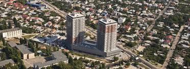 Imagini pentru monaco towers