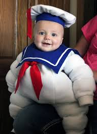 the 30 best baby halloween costumes ever brit co