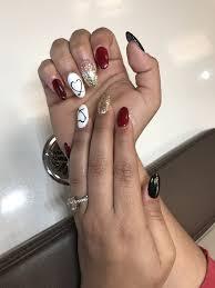 mounn view nail salon gift cards