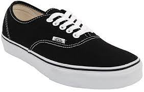 vans shoes black and white. vans shoes black and white n