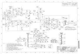 blue guitar schematics blues jr gif 229k fender blues jr schematic