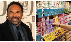 Tyler Perry Offers Job To Actor Geoffrey Owens Who Was