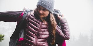 How to Dress in <b>Cold</b> Weather | REI Co-op Journal