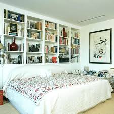 Bedroom Wall Shelves Bedroom Shelving Ideas Com In For Walls Designs 8  Bedroom Wall Shelves Argos