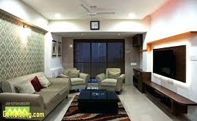 living room interior design luxury simple tv unit living room interior design luxury simple tv unit