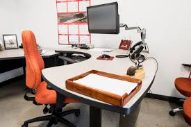 Custom made office furniture Taihan Co Alanews St Johns Office Furniture Systems Custom Made In Usa Portland Or