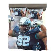 nfl multi team bedding bedding north lions bedding set bedding sets bedding set full size nfl