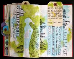 punk projects salvaging a book giveaway guest post from mou saha