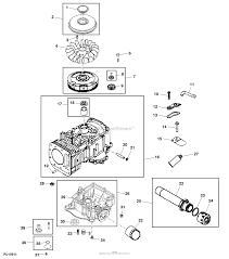 Fc engine diagram