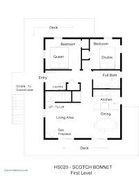 small 2 bedroom house plans new design plan images of bedroom house plans small two bedroom