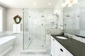Remodel Master Bathroom Cost Junophotography Co