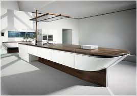 4 Modern Kitchens That Will Inspire Your Remodel   Green at Home    Pinterest   Post modern, Modern and Kitchens