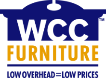 WCC Furniture Careers and Employment