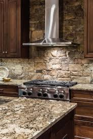 Granite Kitchen Tops 17 Best Ideas About Granite Countertops On Pinterest Kitchen