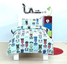 cars bedding set classic car photo exceptional sports sets and trucks twin bed comforter