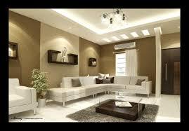 Interior Decorating Design Ideas 100 Living Room Design Ideas Captivating House Living Room 87