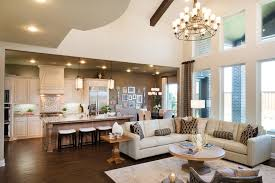 toll brothers kitchen cabinets new toll brothers home designs home design ideas