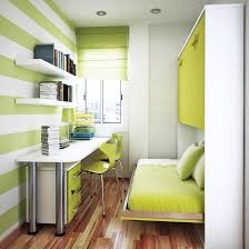 compact furniture design. comments compact furniture design
