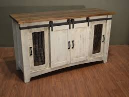 reclaimed wood furniture etsy. plain reclaimed best 25 reclaimed wood tv stand ideas on pinterest  rustic stand  entertainment centers and home tvs throughout wood furniture etsy