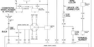 95 jeep grand cherokee stereo wiring diagram boulderrail org Chevy Colorado Radio Wiring Diagram 2006 chevy impala stereo wiring diagram wiring diagram on chevy colorado radio