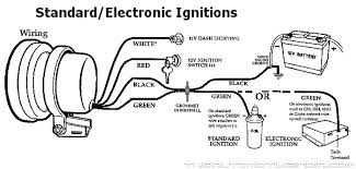 vintage sun tachometer wiring wiring diagram sample sun tach wiring diagram wiring diagram option tach wiring instructions wiring diagram mega sunpro tach wiring