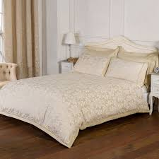 top 56 blue ribbon gold bedding sets amazing luxury blenheim jacquard duvet cover julian charles entertain uk sweet gratifying beguiling g designer covers