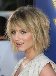 Medium Length Hairstyles For Thin Hair 79 Amazing Choppy Short Hairstyle For Fine Hair Pinterest Fine Hair